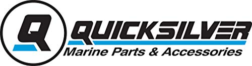 Learn More About Mercury/quicksilver 807400A 1 Exchanger Heat