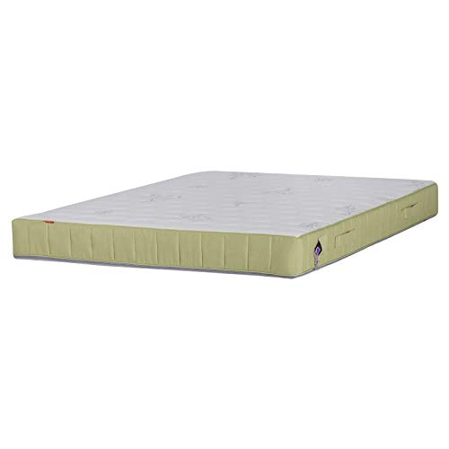 Aramis Feeling Bed Mattress Conventional, Foam, Small Single