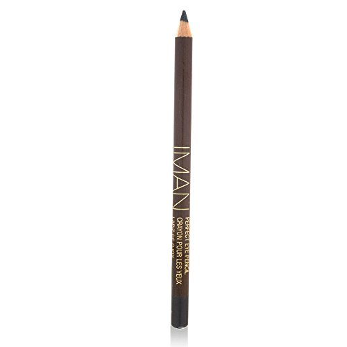 Perfect Eye Pencil Black Shimmer