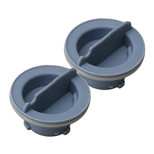 ikea whirlpool diskmaskin reservdelar