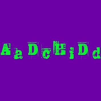 AaDcHiDd