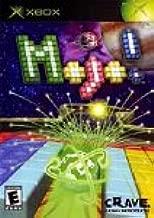 Mojo - Xbox