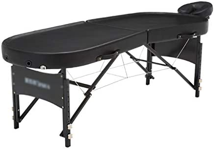 Top 10 Best xl portable massage table Reviews
