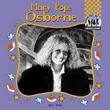 author osborne
