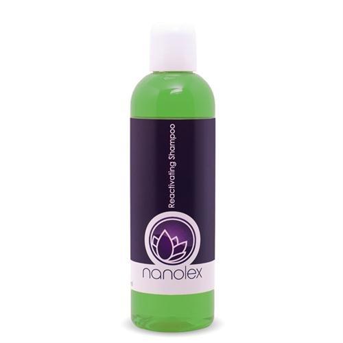 Nanolex Reactivating Shampoo 500 ml