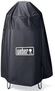 Weber 30173499 Smoker Cover for a 18 1/2