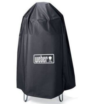 Weber 30173599 22