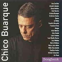 chico buarque songbook