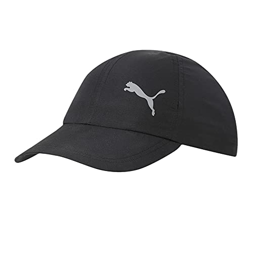 Puma Unisex-Adult Baseball Cap