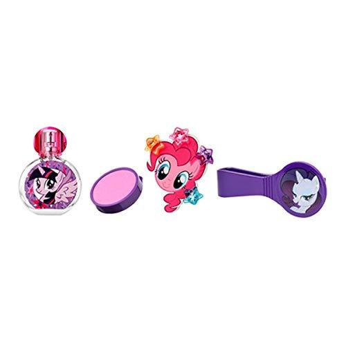 My Little Pony, Kinderduft, 30 ml
