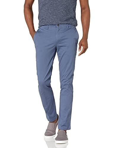 Mejor Pantalones Para Hombre – Guía De Compra, Opiniones Y Comparativa