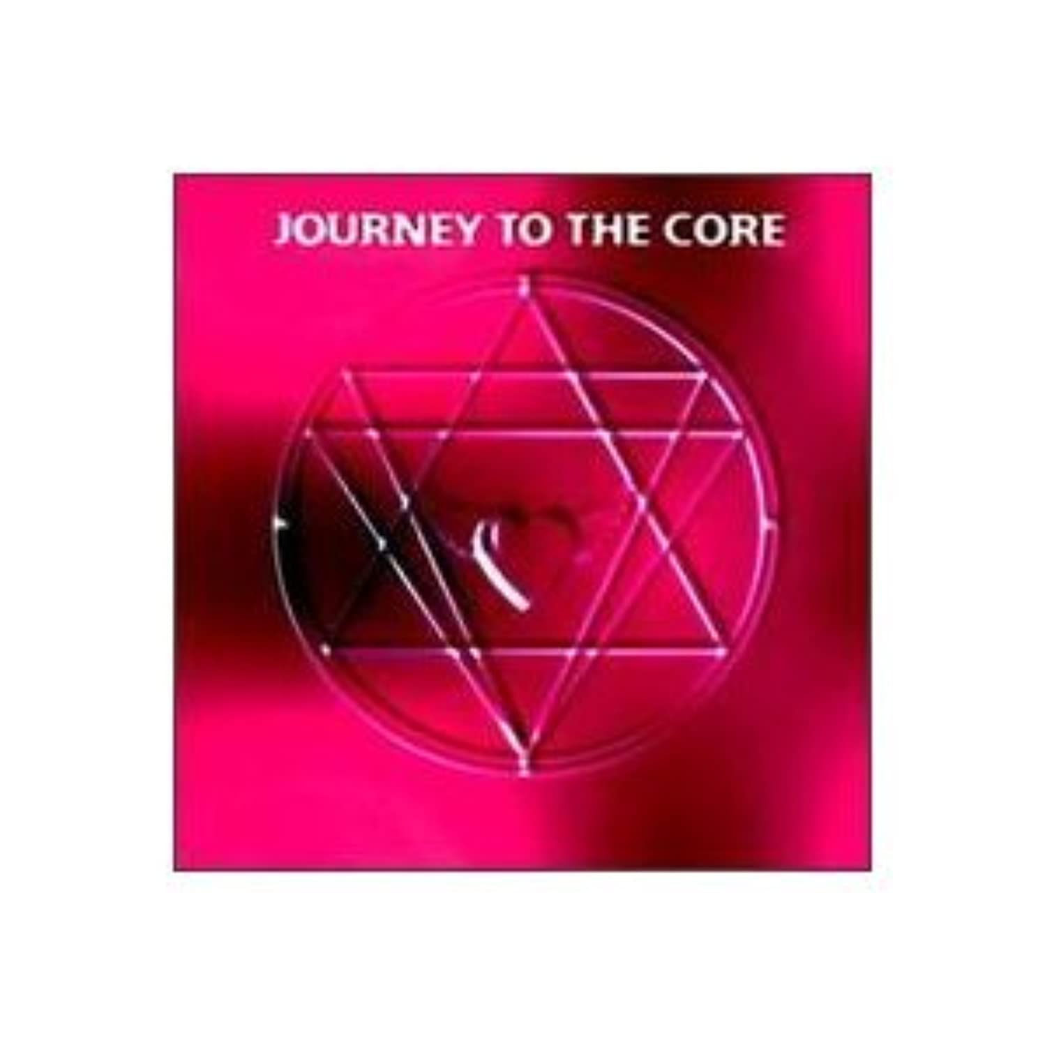 Journey to the Core