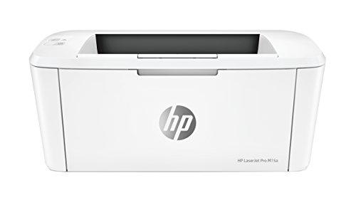 Impresoras Hp Baratas Marca HP