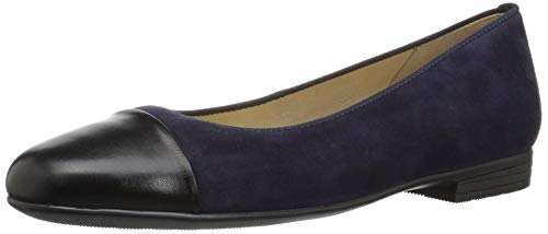Top 10 best selling list for plum flat shoes uk