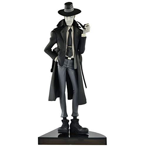 Lupin The Third Figurine Multicolore 103692