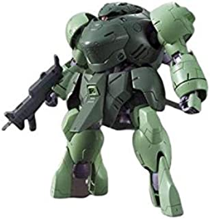 HG Mobile Suit Gundam: Iron-Blooded Orphans 1/144 Man Rodi Plastic Model