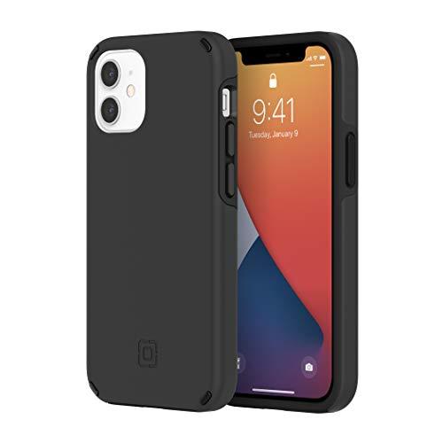 Incipio Duo Hülle kompatibel mit iPhone 12 Mini (5,4