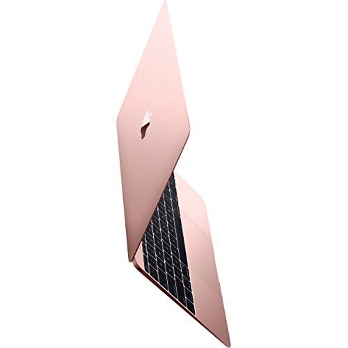 Apple MacBook MMGM2LL/A Intel Core M5-6Y54 X2 1.2GHz...