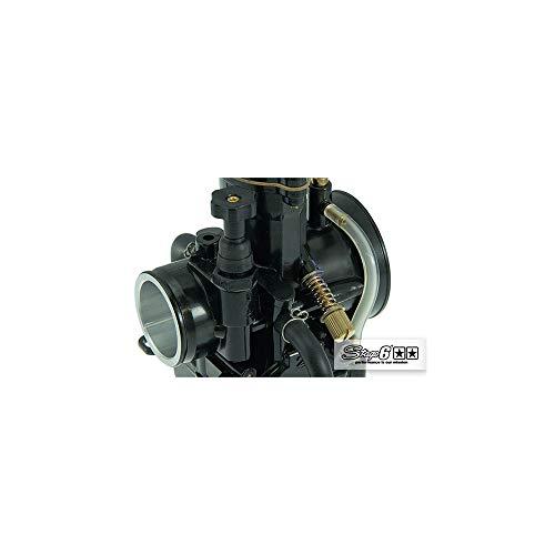 Carburatore Stage6 R/T MK II, PWK 28mm
