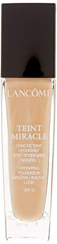 Lancome Face Foundation er Pack(x)