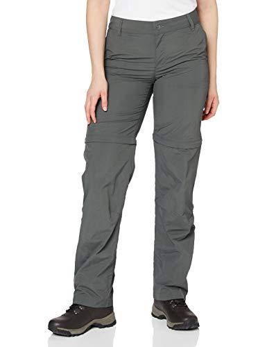 Columbia Silver Ridge 2.0, Pantaloni Convertibili...