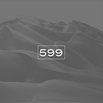 599 (Original Mix)
