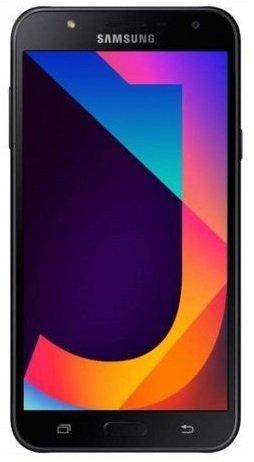 Samsung Galaxy J7 Neo (16Gb) J701M / 5.5', Android 7.0, Smartphone Sbloccato, Modello Internazionale Singolo-SIM Nero