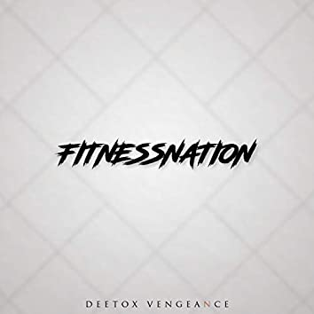 Fitnessnation