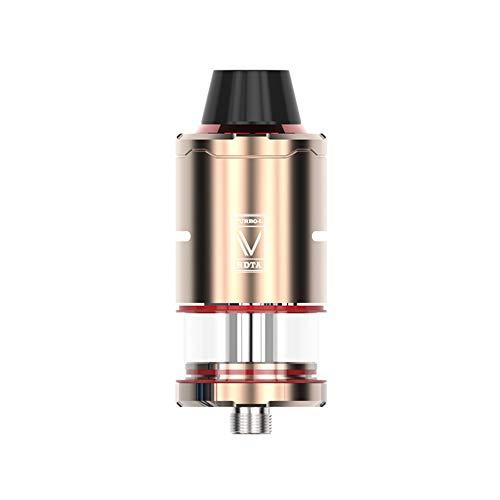 VAPTIO Kit cigarrillo electrónico X-HUBBLE APOLO