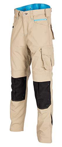 Preisvergleich Produktbild OX Ripstop Trouser - Beige - 34 - Reg