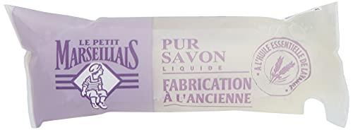 Le Petit Marseillais - Recharge Savon Liquide - Lavande - 250 ml