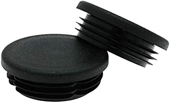 Latest Heavy Duty Design Pack of 500 Scaffold Plastic Fitting End Caps