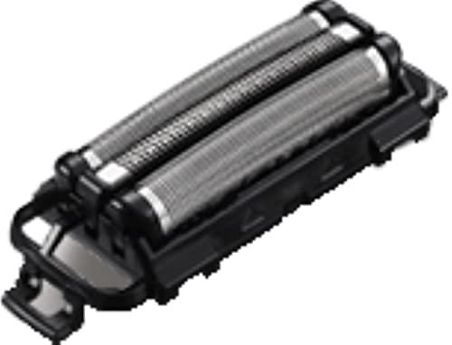 Panasonic Wes9089Y1361 - Recambio de Repuesto para Afeitadora Eléctrica Para Hombre Diferente Modelos Ees-Lt6N Es-Lt4N Es-Lt2N, Color Negro