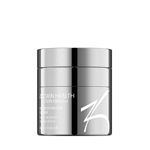ZO Skin Health Growth Factor Serum Plus -- 1oz/30ml