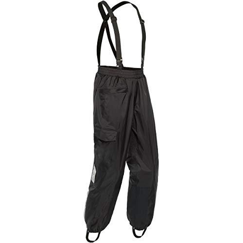 Tourmaster Elite 3 Rain Pants (Large) (Black)