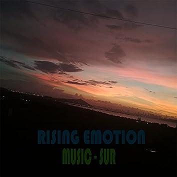 Rising Emotion