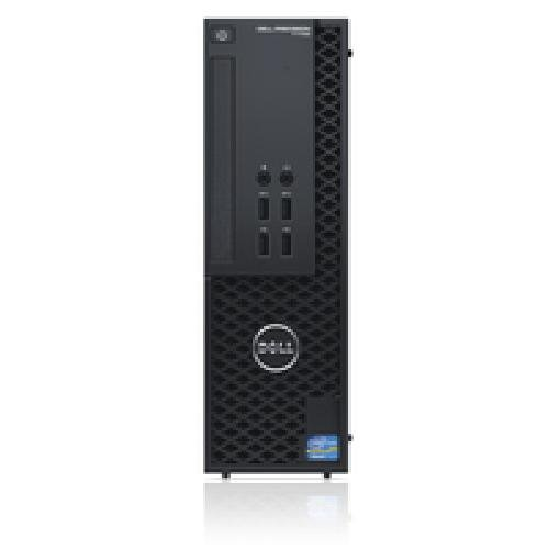 PRECISION T1700 E3-1241 V3 Intel Xeon E3-1241