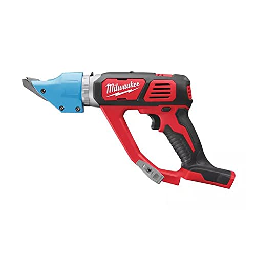 Milwaukee M18 BMS20-0 Metal Shear (Bare Tool Only)