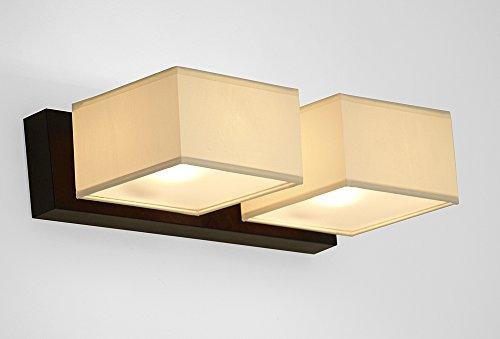wero Applique Lampe murale design-barsa 005 Blanc