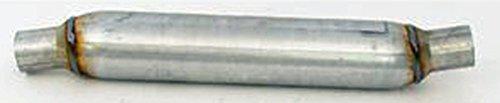 2007 dodge ram 1500 glasspack - 7