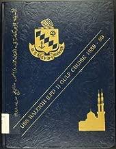 uss tarawa cruise book