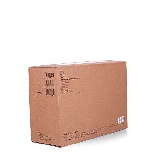 DELL 724-10492 - Dell B2360D&DN / B3460DN Drum
