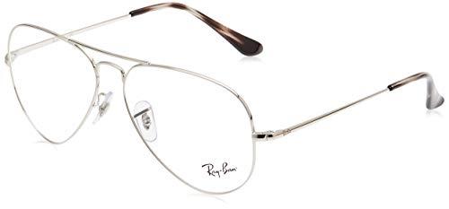 lente ray ban aviator fabricante Ray-Ban