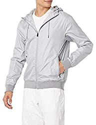 which is the best mens running jacket in the world