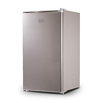 energy star mini fridge