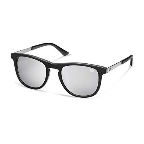Audi Sonnenbrille