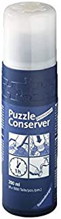 Ravensburger Puzzle Conserver Permanent 200ml,Accessories Puzzle