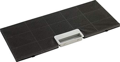 gorenje Aktiv-Kohlefilter 530409 Filter, für BHP923E8X
