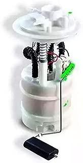 Pompa carburante Gasolio Ecommerceparts elettrico Press esercizio: 5 bar Portata: 75 l//h Diesel 9145374974371