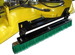 Grass Groomer Striping Kit for 48 and 54 Accel Mower Decks - LP63764